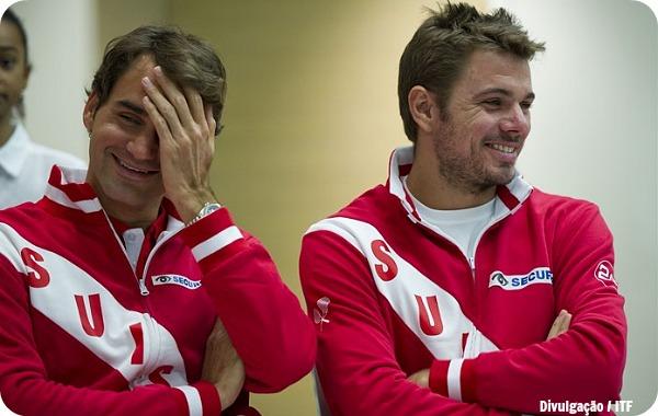 Federer_Wawrinka_ITF_blog
