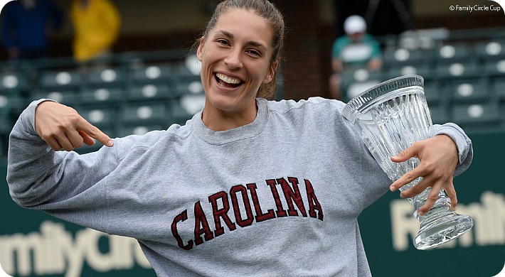Petkovic_Charleston_trophy_div_blog