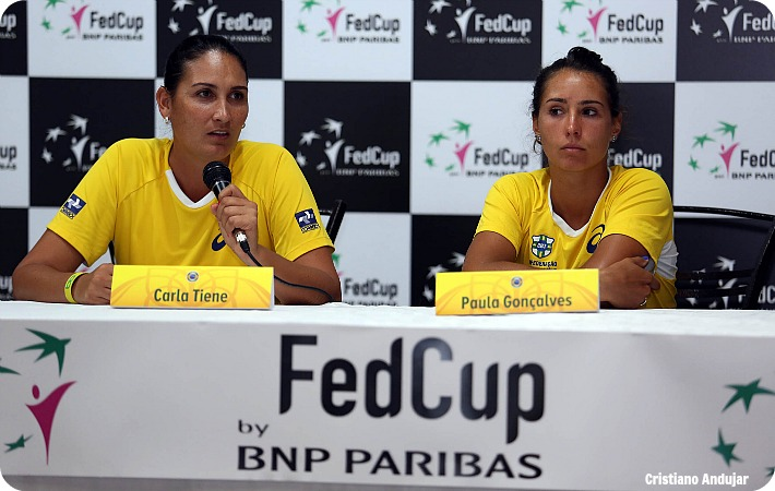 Tiene_Goncalves_Federer_CA_blog