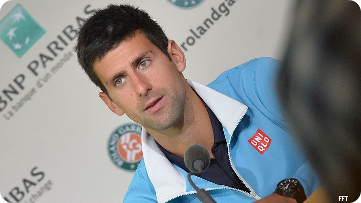 Djokovic_RG_mediaday_fft_blog