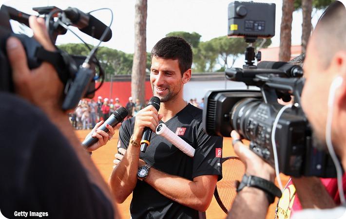 Djokovic_Roma_pre_get_blog