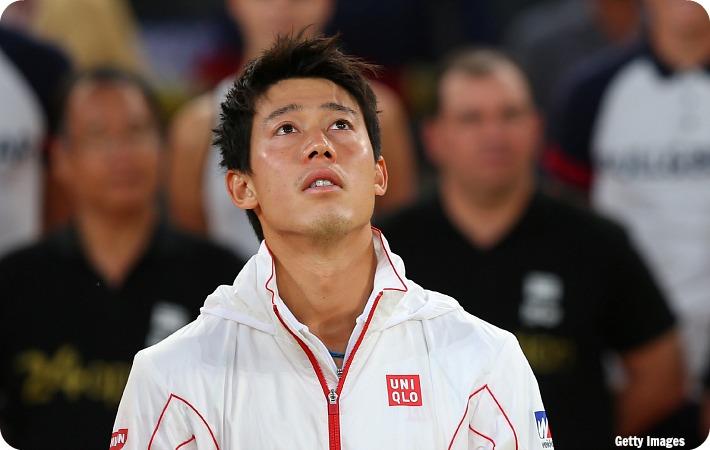 Nishikori_Madri_trofeu_get_blog