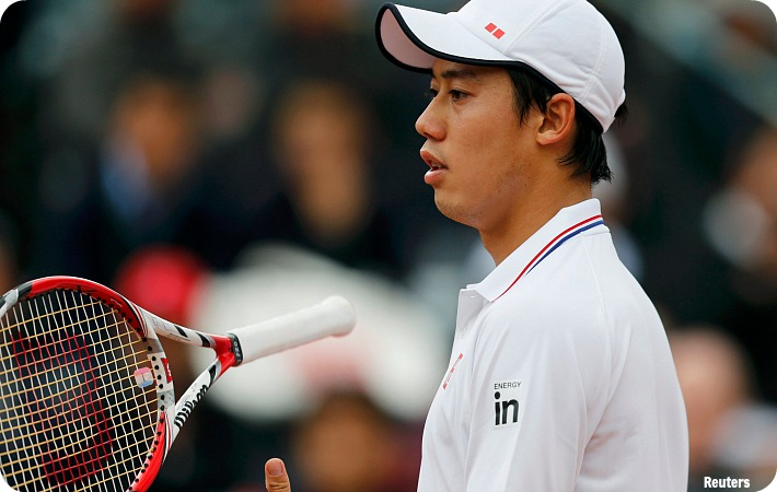 Nishikori_RG_r1_reu_blog