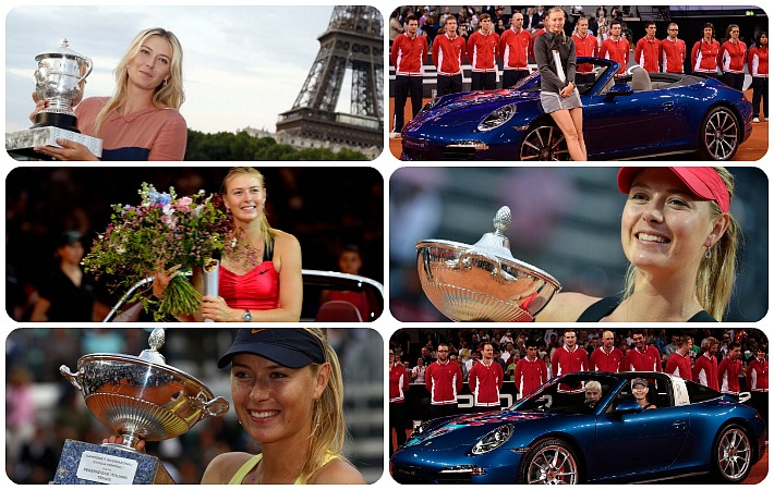 Sharapova_saibro_col_blog