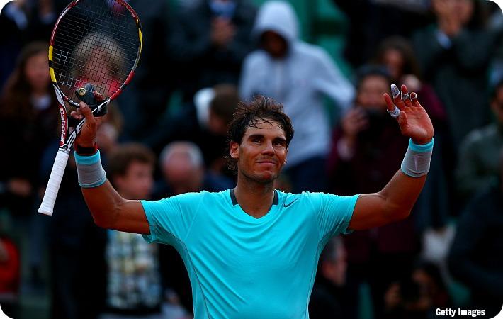 Nadal_RG_QF_get2_blog