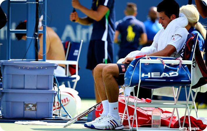 Djokovic_USO_sf_get_blog