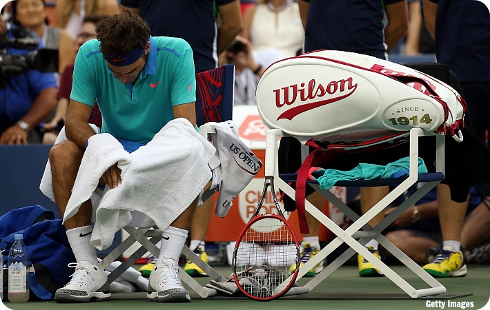 Federer_USO_sf_get_blog