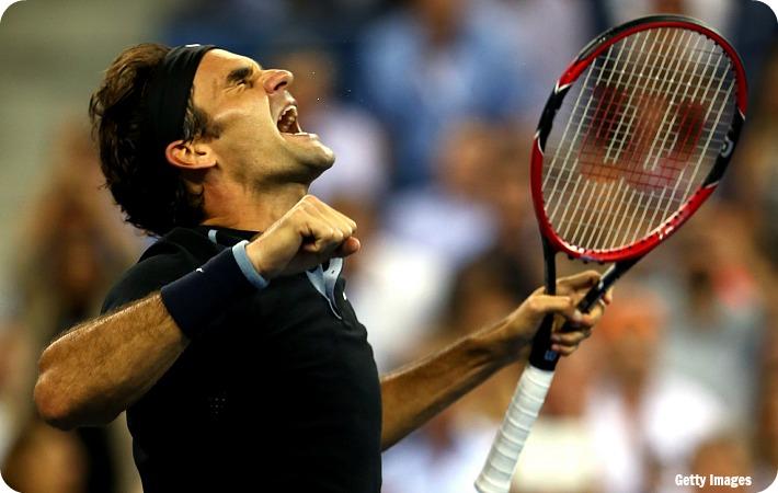 Federer_USO_wf_get_blog