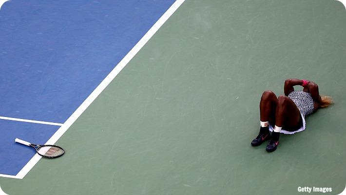 Serena_USO_trophy_get2_blog
