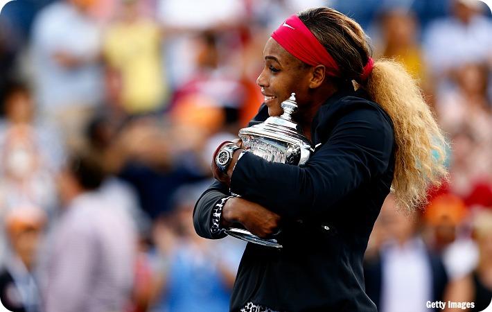 Serena_USO_trophy_get_blog