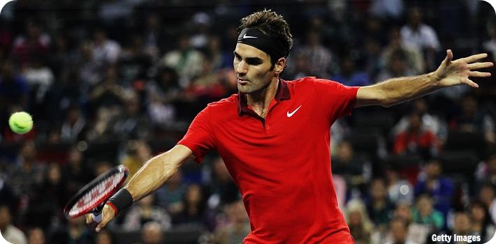 Federer_Xangai_F_get_blog