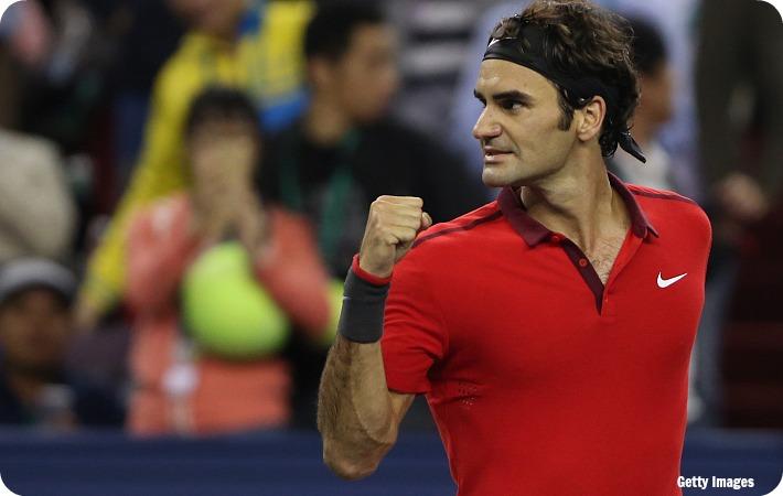 Federer_Xangai_SF_get_blog