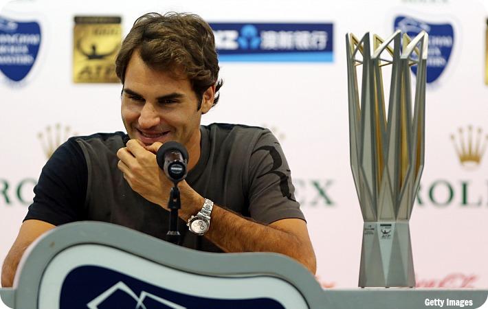 Federer_Xangai_trofeu_get_blog
