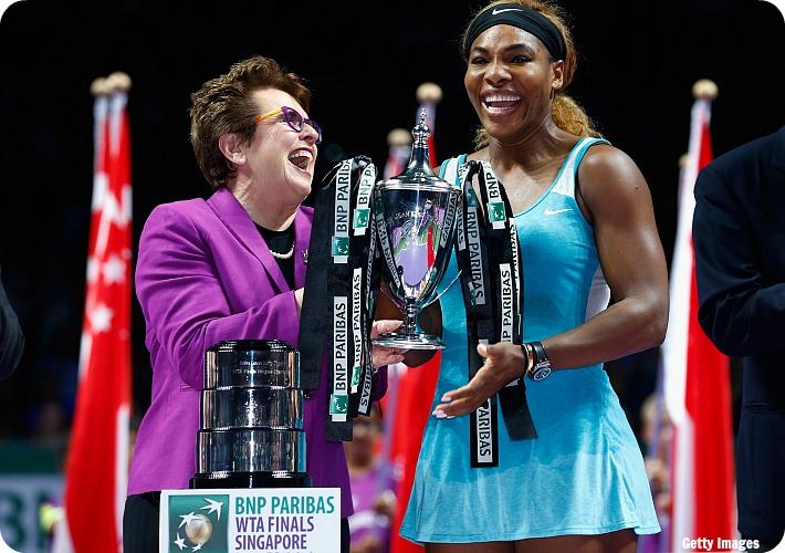 Serena_BillieJean_Cingapura_trophy_get_blog
