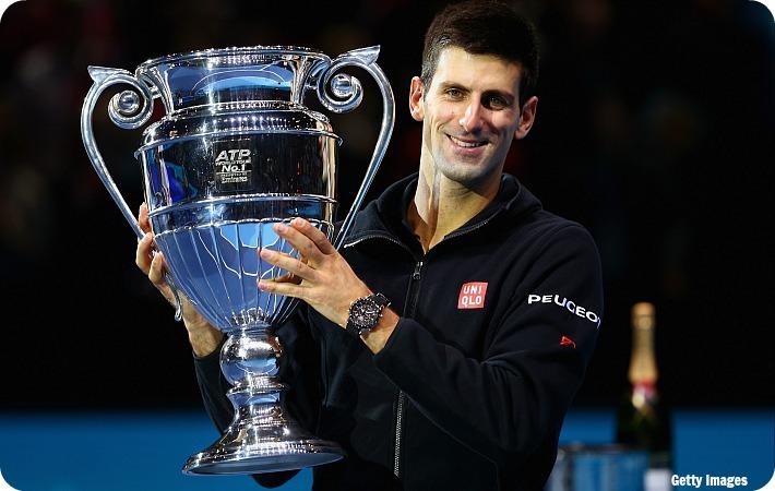 Djokovic_ATPFinals_RR_get5_blog