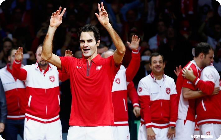 Federer_DC_final_get_blog