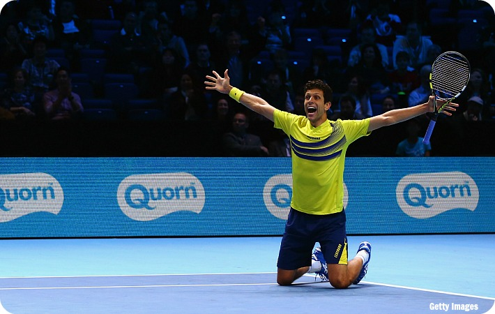 Melo_ATPFinals_semi_get_blog