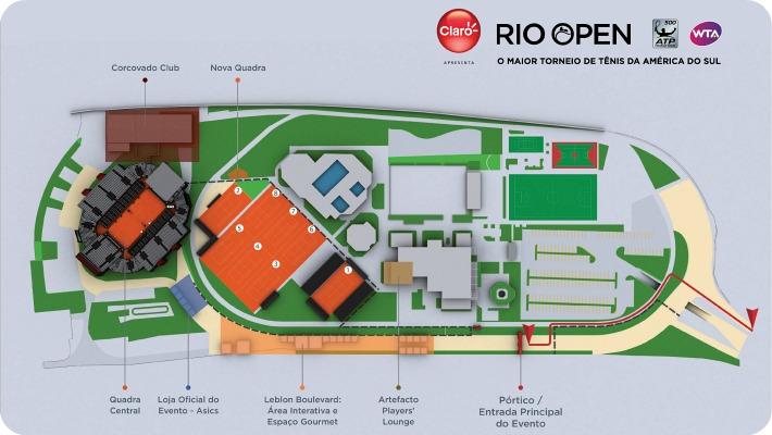 RioOpen_Complexo_blog