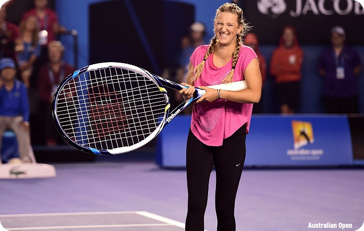 Azarenka_AO15_kidsday_ao_blog