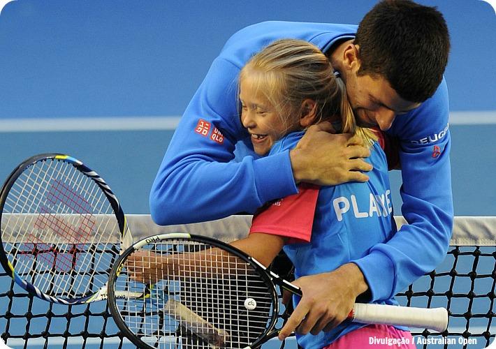 Djokovic_AO15_treino_ao2_blog