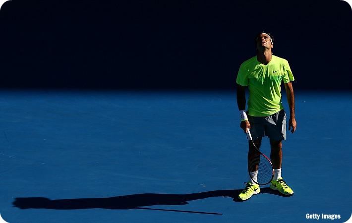 Federer_AO15_3r_get4_blog