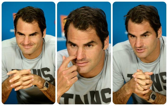 Federer_AO15_3r_get4_col_blog