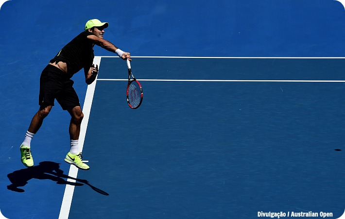 Federer_AO15_treino_ao_blog