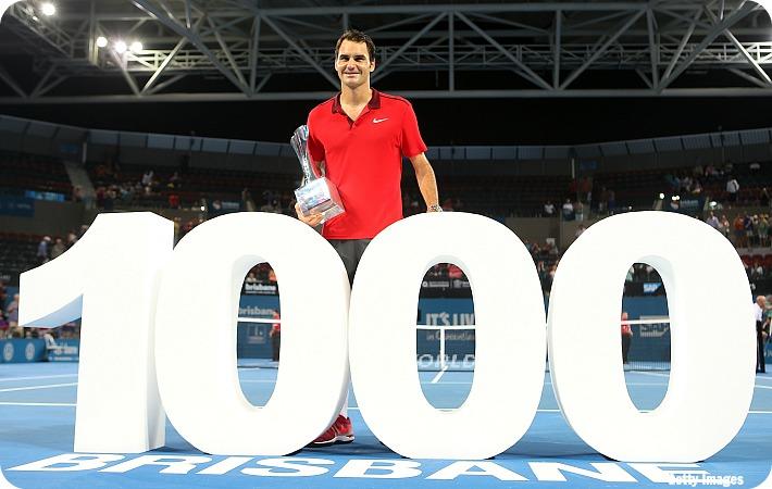 Federer_Brisbane_F_1000_get2_blog
