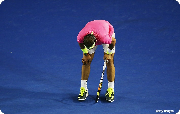Nadal_AO15_2r_get_blog