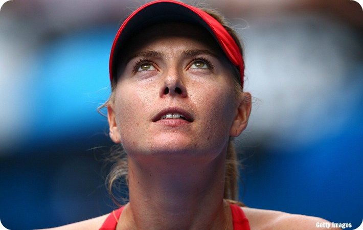 Sharapova_AO15_2r_get_blog