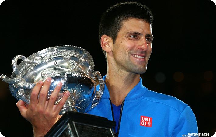 Djokovic_AO15_f_trophy_get_blog