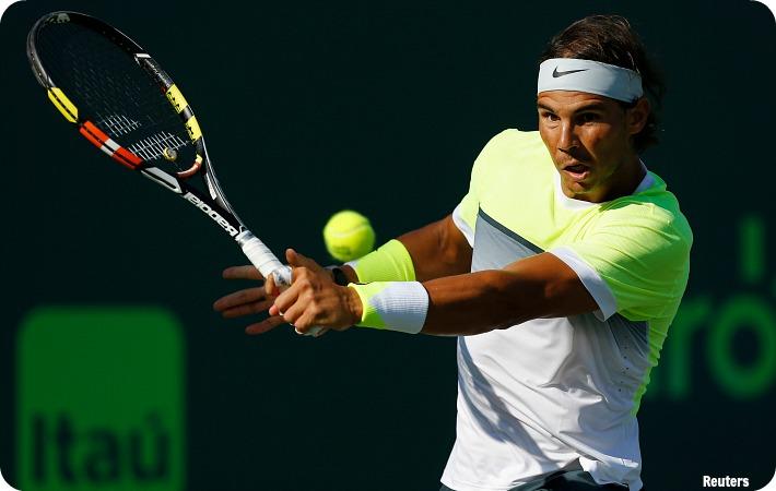 Nadal_Miami3r_reu_blog