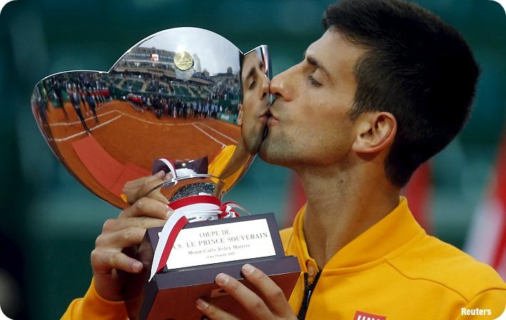 Djokovic_MC2015_F_trophy_reu_blog