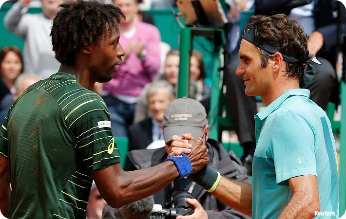 Federer_Monfils_MC_sf_reu_blog