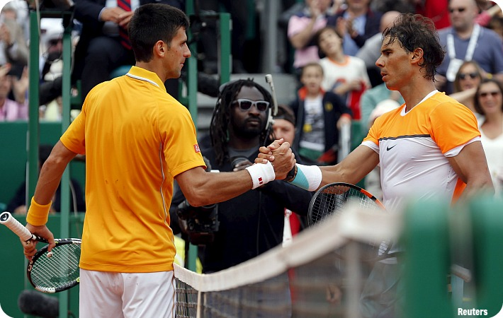 Nadal_Djokovic_MC_sf_reu_blog
