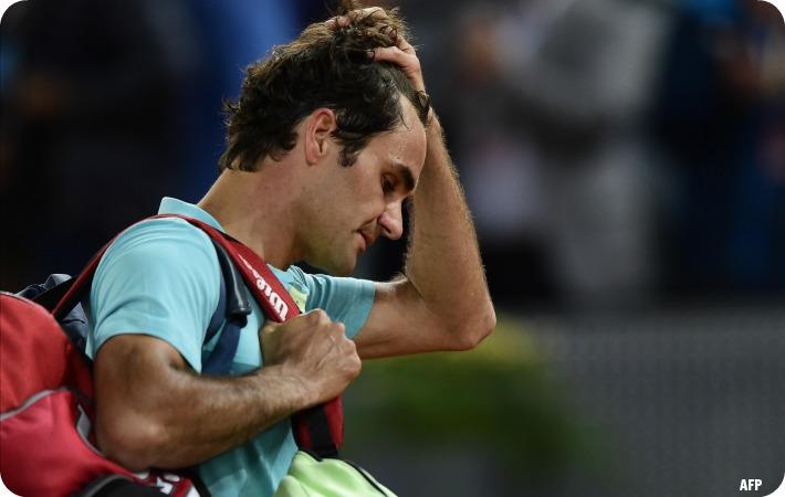 Federer_Madri_2r_afp_blog