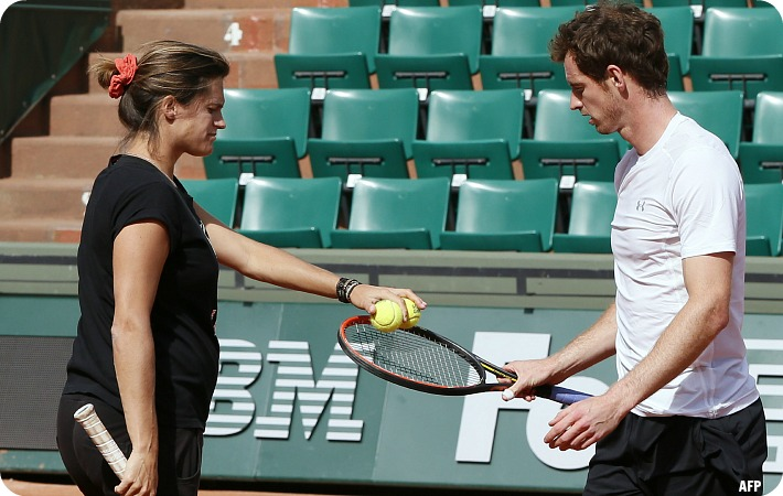 Murray_Mauresmo_RG15_afp_blog