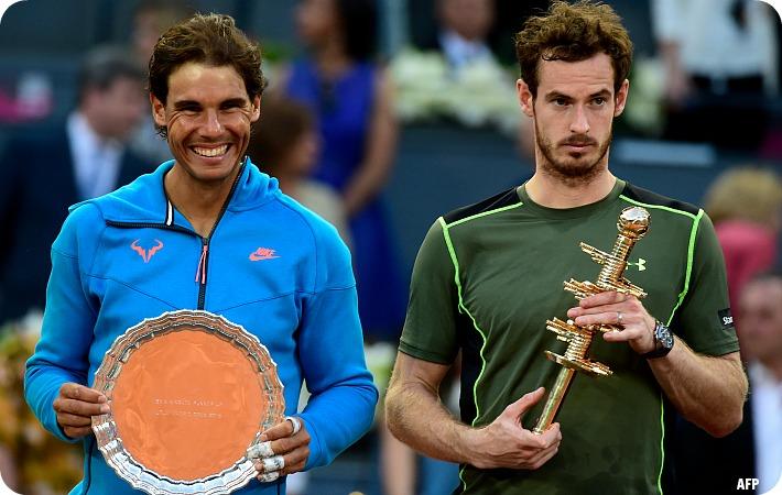 Murray_Nadal_Madri_F_afp_blog