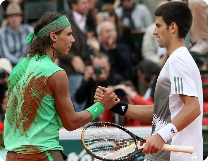 Djokovic_Nadal_RG2008_afp_blog