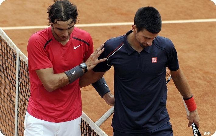 Djokovic_Nadal_RG2012_afp2_blog