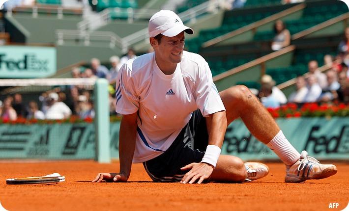 Djokovic_RG2006_afp_blog