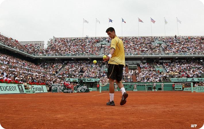 Djokovic_RG2007_afp_blog