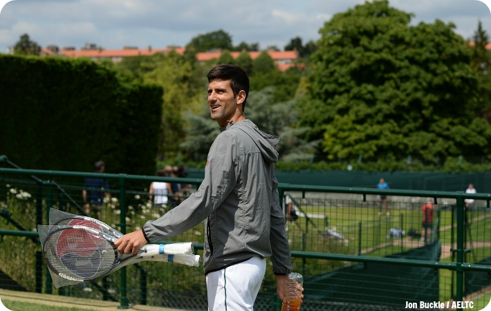 Djokovic_W_JonBuckle_AELTC2_blog