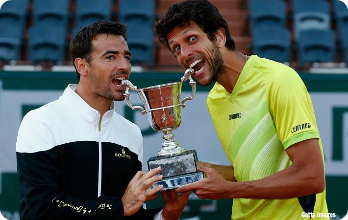 Melo_Dodig_RG_trophy_get_blog