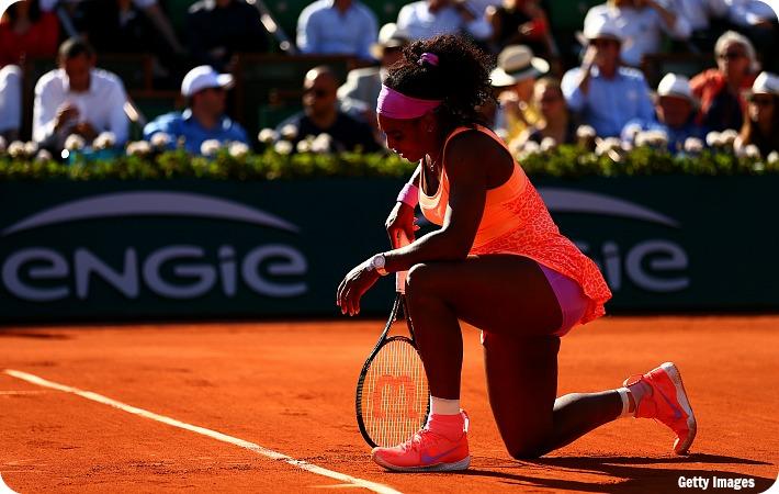 Serena_RG_sf_get_blog