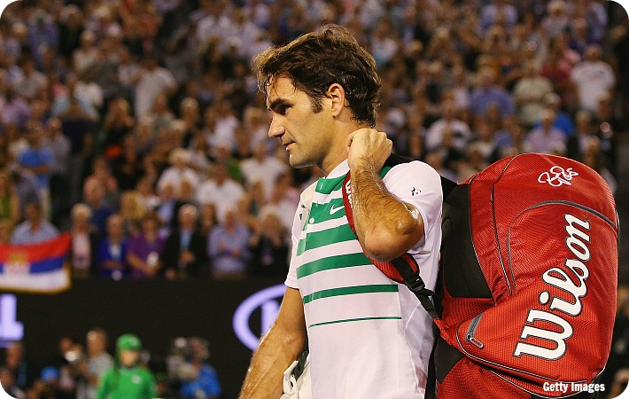 Federer_AO16_SF_get2_blog