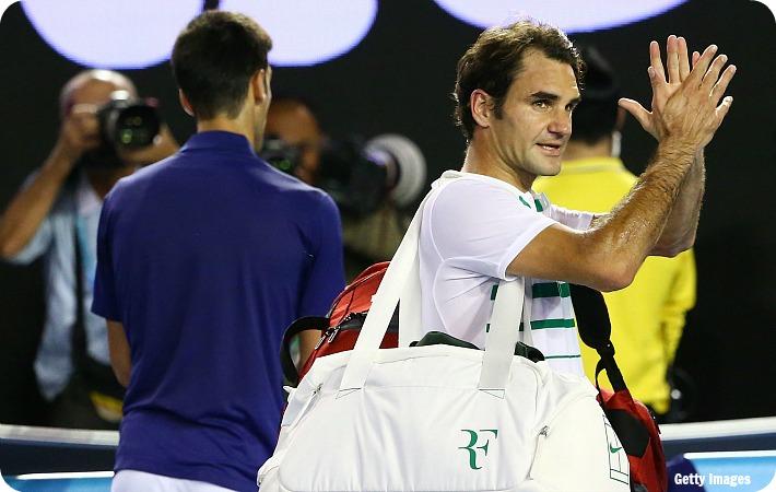 Federer_Djokovic_AO16_sf_get2_blog