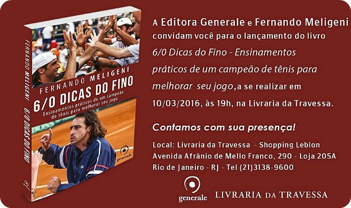Meligeni_lancamento_Rio_blog