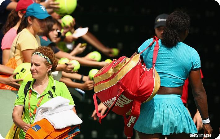 Serena_Miami16_R16_get_blog