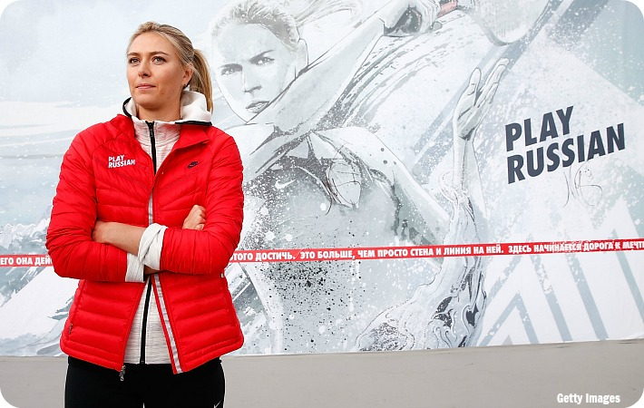 Sharapova_Russian_get2_blog
